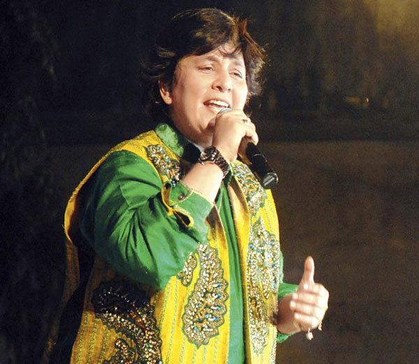 अलिशा, बाबा सहगलसह हे आहेत 90 च्या दशकातील हिट पॉप स्टार्स, आता आहे अज्ञातवासात| - Divya Marathi