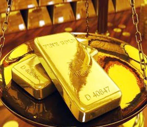 TIPS: स्वस्त झाले सोने, खरेदी करण्यापूर्वी अशी करा शुद्धतेची तपासणी बिझनेस,Business - Divya Marathi