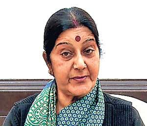 तोडगा निघेना: आक्रमक विरोधकांमुळे संसद दुसऱ्या दिवशी ठप्प|देश,National - Divya Marathi