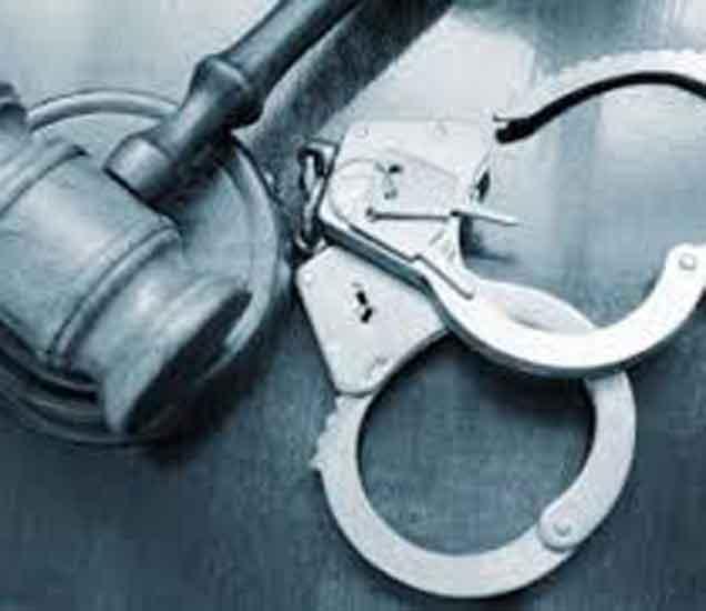खोट्या गुन्ह्याची धमकी देऊन खंडणी औरंगाबाद,Aurangabad - Divya Marathi