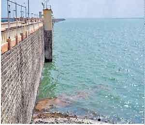 मराठवाड्याच्या हक्काचे पाणी नाशिक, नगर जिल्ह्यांनी अडवले|औरंगाबाद,Aurangabad - Divya Marathi