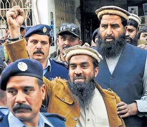 पाकिस्तान कसा वठणीवर येईल?|ओपिनिअन,Opinion - Divya Marathi