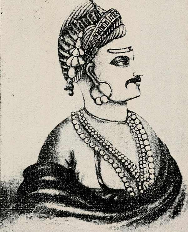 बलिष्ठ निझामाला नमवणाऱ्या पेशवा बाजीरावात होती भारताचा सम्राट होण्याची योग्यता ओरिजनल,DvM Originals - Divya Marathi