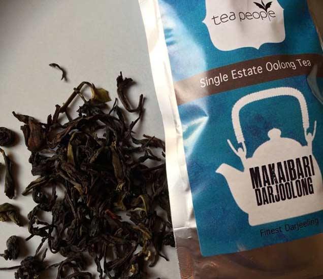 'मकाईबारी टी': भारतातील सगळ्यात महागडा चहा ब्रँड, 1.11 लाख रुपये किलो बिझनेस,Business - Divya Marathi