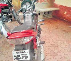खंडणीसाठी ११ वर्षीय मुलाचा परळीजवळ खून, पोलिसांनी केली एका आरोपीस अटक|औरंगाबाद,Aurangabad - Divya Marathi