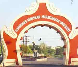 शिक्षक, कर्मचाऱ्यांची तब्बल ३०७ पदे रिक्त|औरंगाबाद,Aurangabad - Divya Marathi