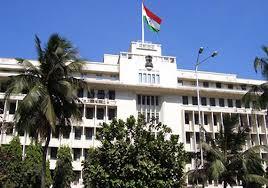 जिल्ह्यातील शेकडो शिक्षक देणार मंत्रालयावर धडक|अमरावती,Amravati - Divya Marathi