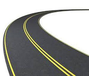 अपघात कमी करण्यासाठी रस्ते सुरक्षा विधेयक|देश,National - Divya Marathi