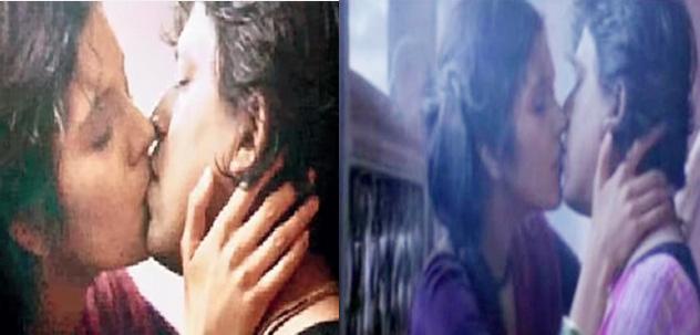 मराठी सिनेमे झाले Bold, सई, प्रिया, मुक्तासह या अभिनेत्रींनी दिले बिनधास्त किसींग सीन्स|मराठी सिनेकट्टा,Marathi Cinema - Divya Marathi