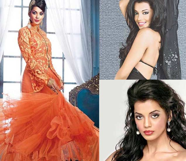 B'day: एकेकाळी पेट्रोल पंपावर काम करायची ही अभिनेत्री, 'Fashion' मुळे झाली फेमस|देश,National - Divya Marathi