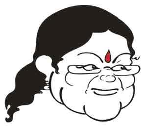 संसद अधिवेशन: आणखी घोटाळे बाहेर निघणार, राजकीय पक्षांत \'फायर टू फायर\'|देश,National - Divya Marathi