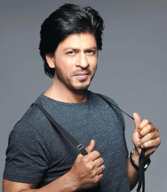 INSIDE GOSSIPS : दीपिकासाठी रणबीर \'दगाबाज\', मित्र बनवण्यामध्ये शाहरुख खान पिछाडीवर| - Divya Marathi