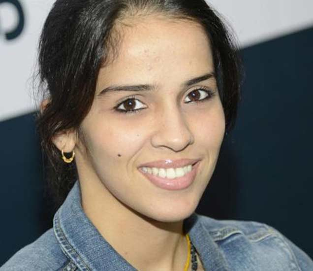 Badminton: सायना, श्रीकांतकडून प्रशिक्षकांना पदकांची अपेक्षा|स्पोर्ट्स,Sports - Divya Marathi