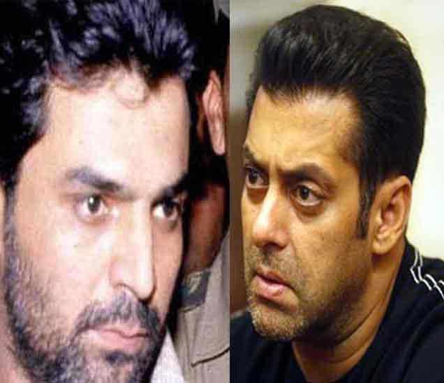 सलमान खानला याकूब मेमन वाटताे 'बजरंगी भाईजान'मधील मुन्नी..! मुंबई,Mumbai - Divya Marathi