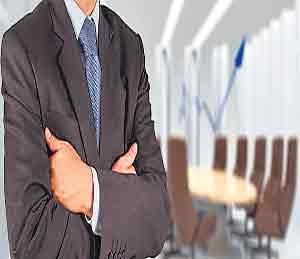 न्यू avenue: एमबीए इन आंत्रप्रेन्युअरशिप, व्यावसायिक कौशल्यांची शिकवण|देश,National - Divya Marathi