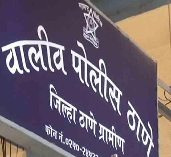 ताजा महाराष्ट्र : एपीआयने केली कालव्यात उडी घेऊन आत्महत्या|मुंबई,Mumbai - Divya Marathi
