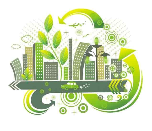 स्मार्ट सिटी मूल्यांकन, औरंगाबाद महानगरपालिकेला ७७.५ गुण|औरंगाबाद,Aurangabad - Divya Marathi