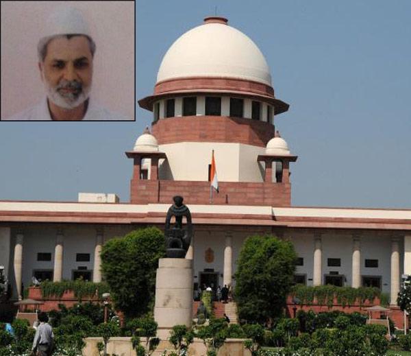 याकूबच्या फाशीवरून सुप्रीम काेर्टातच मतभेद, निर्णयासाठी नवे पीठ|देश,National - Divya Marathi