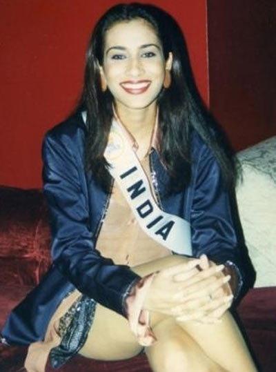 Death Aniv: प्रेमातील अपयशामुळे या प्रसिद्ध मॉडेलने संपवली होती आपली जीवनयात्रा  - Divya Marathi