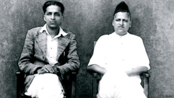 संविधान अंमलात आल्यानंतर पहिली फाशी नागपुरात; त्यापूर्वी गोडसे, आपटेंना|नागपूर,Nagpur - Divya Marathi