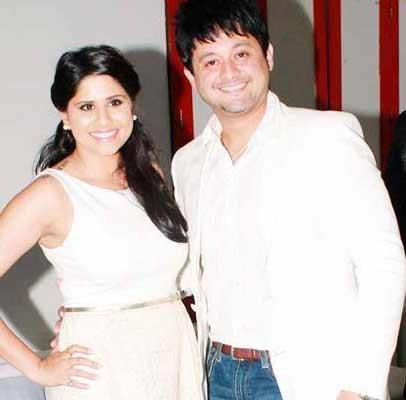 मराठी इंडस्ट्रीतील या अभिनेत्री आहेत एकमेकींच्या Best Friends, भेटा येथील मित्र-मैत्रिणींना मराठी सिनेकट्टा,Marathi Cinema - Divya Marathi