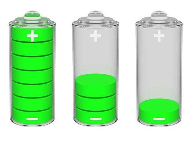 या TIPS वाढवू शकतात तुमच्या मोबाईल व लॅपटॉपचा बॅटरी बॅकअप|बिझनेस,Business - Divya Marathi