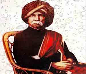 मरेपर्यंत फाशी हा शब्द कायद्यात कसा आला? का केली दुरुस्ती; वाचा...|नागपूर,Nagpur - Divya Marathi