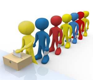 निवडणुका पुढे ढकलण्याचे अधिकार,  नैसर्गिक आपत्तीच्या कारणास्तव बदल करणारे विधेयक मंजूर मुंबई,Mumbai - Divya Marathi