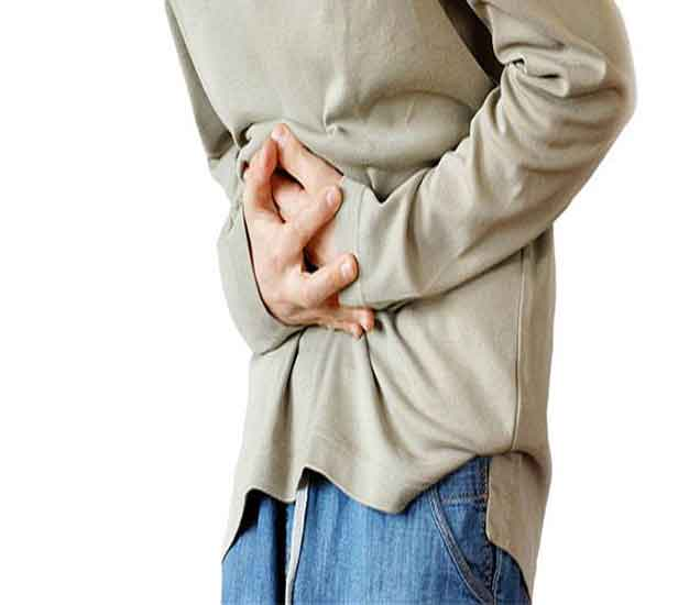 तुम्हाला चकीत करतील बीटचे हे खास 11 फायदे...| - Divya Marathi