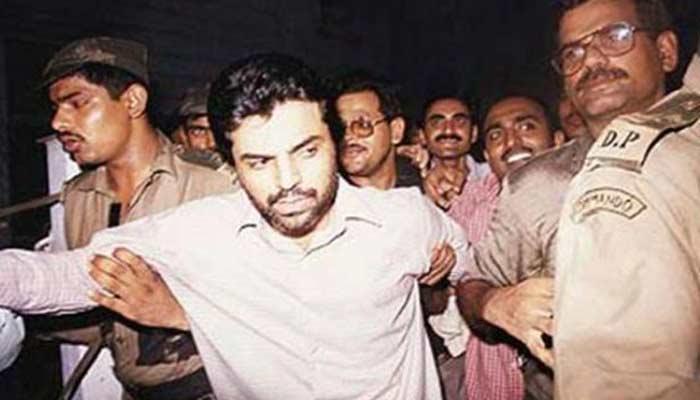 टायगर याकूबला म्हणाला होता, गांधीवादी बनतोय पण दहशतवादी ठरशील|देश,National - Divya Marathi