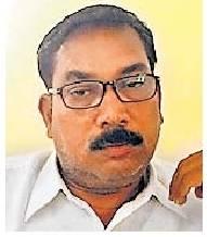 तीनशे रुपयांची लाच घेताना दोन वैद्यकीय अधिकारी ट्रॅप|अमरावती,Amravati - Divya Marathi