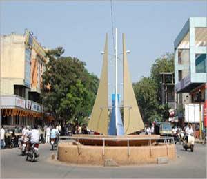टाॅप-१० स्मार्टमध्ये सोलापूर सिटी   राज्यात  दुसऱ्या क्रमांकावर|सोलापूर,Solapur - Divya Marathi