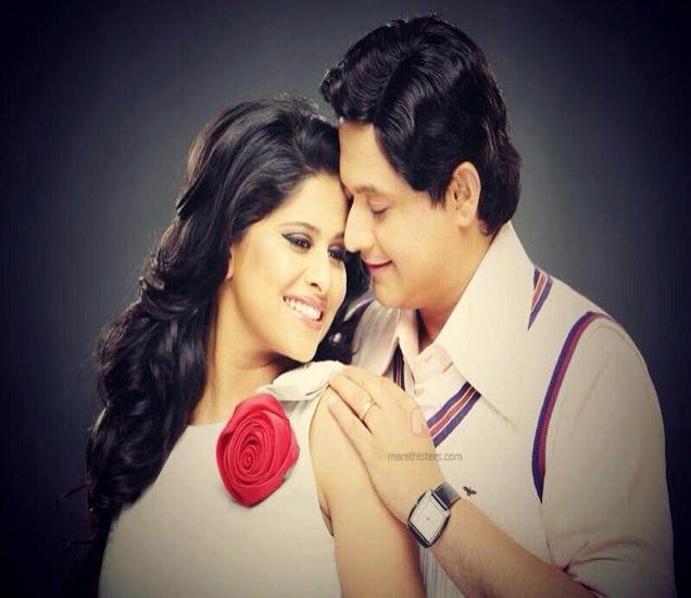 Friendship Day SPL: कोण आहेत, स्वप्निल जोशीचे 2 AM फ्रेंड्स? जाणून घ्या|मराठी सिनेकट्टा,Marathi Cinema - Divya Marathi