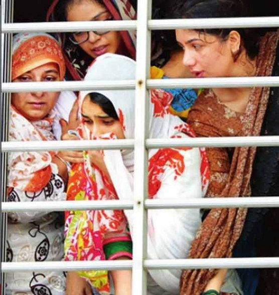 याकूब मेमनच्या पत्नीला खासदार बनण्याची मागणी करणारा \'सपा\' नेता निलंबित|मुंबई,Mumbai - Divya Marathi