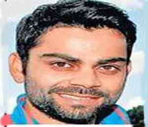 संघासाठी खेळतो, वैयक्तिक फॉर्मची चिंता नाही : कोहली क्रिकेट,Cricket - Divya Marathi