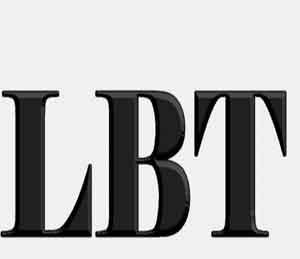 एलबीटी माफीने पालिकेला ४५५ कोटी जमविण्याची चिंता|नाशिक,Nashik - Divya Marathi