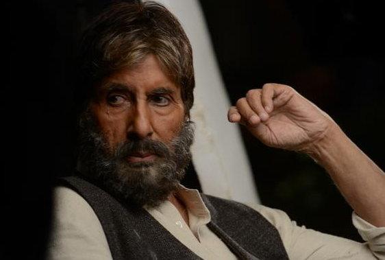 पडद्यावर पहिल्यांदा एकत्र दिसणार बिग बी आणि कंगना राणावत, शूट केली अॅड| - Divya Marathi
