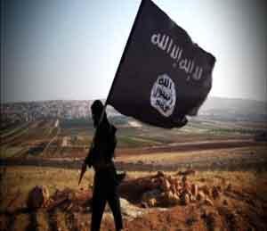 आयएसविरुद्ध 'ऑपरेशन चक्रव्यूह', दहशतवादी धोक्यावर गृह मंत्रालयाच्या बैठकीत निर्णय|देश,National - Divya Marathi