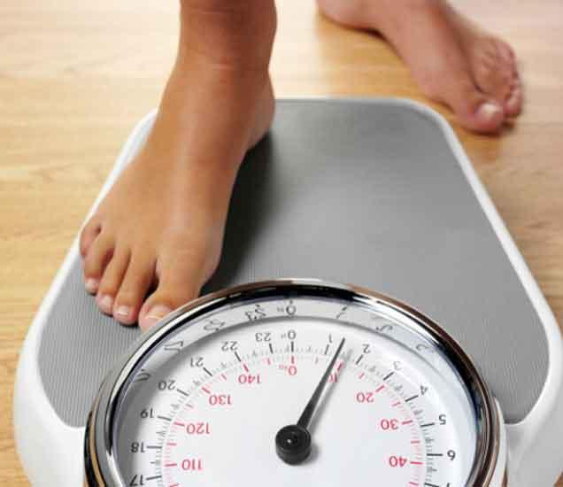 पालक-पनीरचे हे 6 फायदे तुम्हाला माहीत आहे का, वजन होते कमी| - Divya Marathi