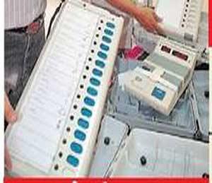 ग्रामपंचायत निवडणुकांसाठी प्रचार थांबला; उद्या मतदान|जळगाव,Jalgaon - Divya Marathi