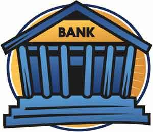 आरोग्य विमा काढण्याचे सर्व बँकांना आदेश १० लाख बँक कर्मचारी ३ लाख निवृत्तांचा विमा देश,National - Divya Marathi
