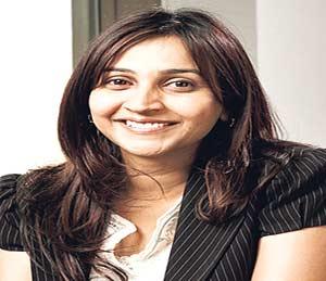 जगभरात एमबीए हायरिंग, कुशल उमेदवारांनाच मिळतेय संधी| - Divya Marathi