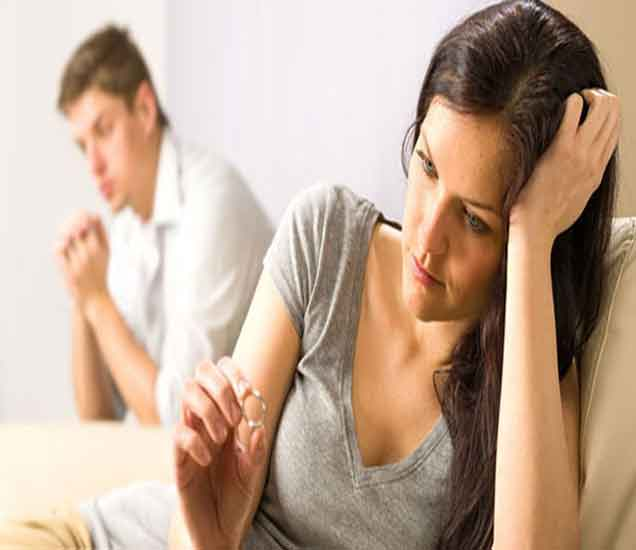 विवाहित जीवनात तरुणांनी कधीच करु नये या 7 चुका...| - Divya Marathi