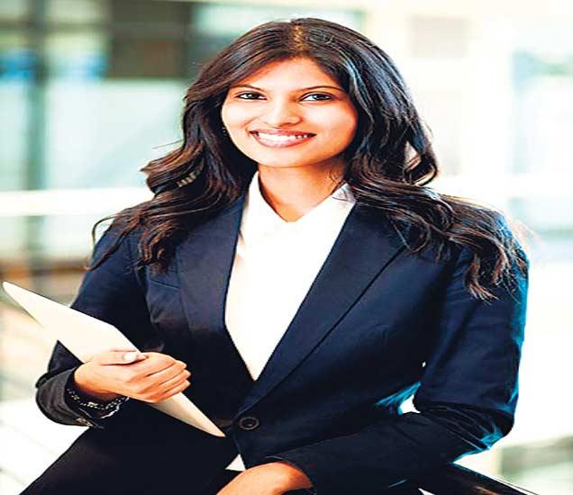 जगभरात एमबीए हायरिंग, कुशल उमेदवारांनाच मिळतेय संधी|देश,National - Divya Marathi