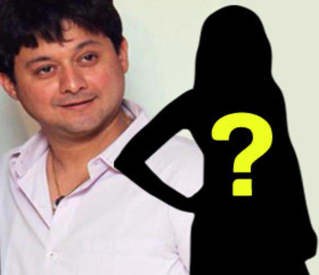 Wanted : स्वप्निल जोशी शोधतोय त्याच्यासाठी नवी हिरोइन|मराठी सिनेकट्टा,Marathi Cinema - Divya Marathi