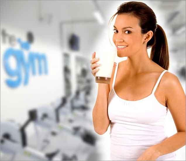ताक प्यायल्याने होतील हे 4 गुणकारी फायदे...| - Divya Marathi