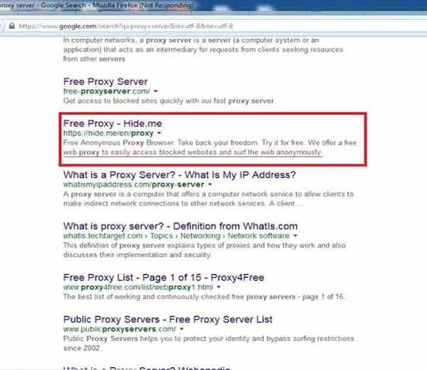 सहजतेने अॅक्सेस होताहेत PORN वेबसाइट्स; बॅन आदेश केवळ बुजगावणे|देश,National - Divya Marathi