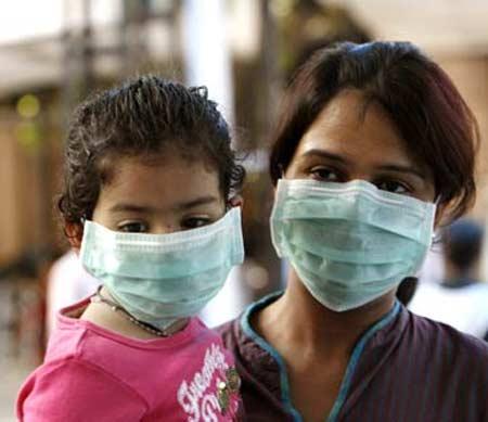 महापालिकेला सापडले तापाचे ३७ रुग्ण, घाटीत स्वाइन फ्लूचा संशयित|औरंगाबाद,Aurangabad - Divya Marathi