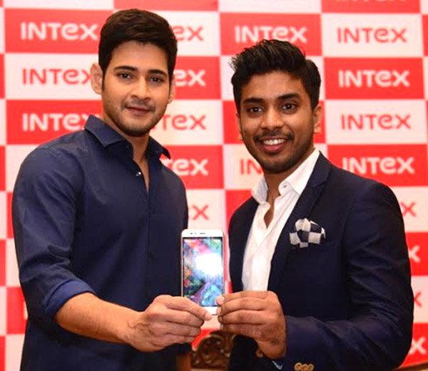 Intex Aqua Trend  झाला लॉन्च, 4G टेक्नॉलॉजी,  किंमत 9,444 रुपये|बिझनेस,Business - Divya Marathi