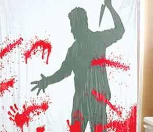 शाहरूख पटेल खून प्रकरणातील चाैथा साक्षीदारदेखील फितूर जळगाव,Jalgaon - Divya Marathi